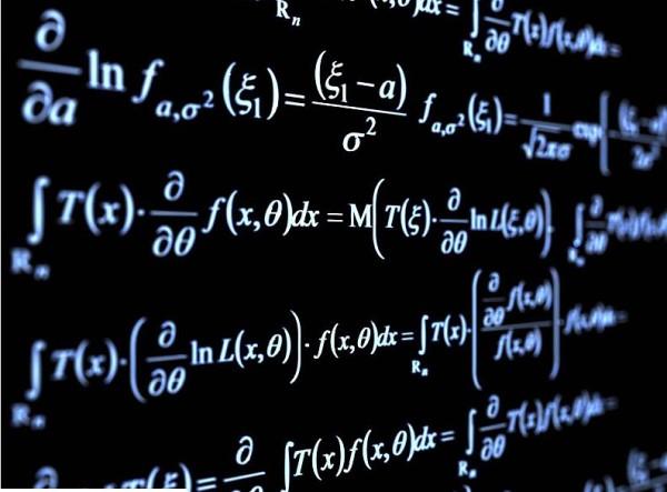 Integral indefinido: propriedades, aplicações, cálculo (exemplos)