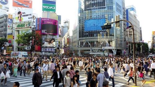Explosão demográfica: causas, consequências, vantagens, desvantagens
