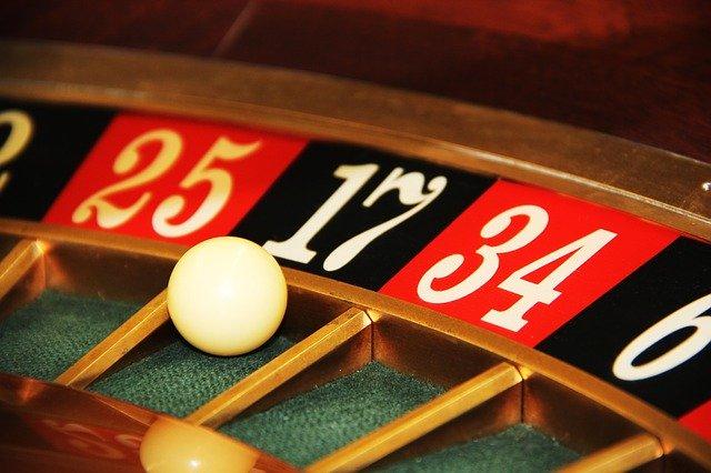 Axiomas de probabilidade: tipos, explicação, exemplos, exercícios 8