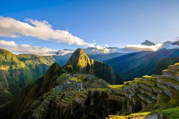 Cultura do Peru: tradições, costumes, gastronomia, religião