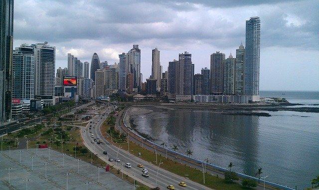 Cultura do Panamá: tradições, costumes, gastronomia, religião