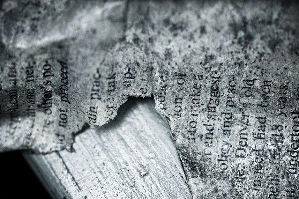 Paleografia: história, quais estudos, metodologias, aplicações
