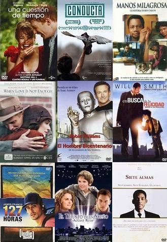 30 filmes com valores recomendados (para adultos e crianças) 3