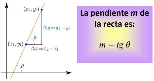 Medição aproximada de figuras amorfas: exemplo e exercício 3