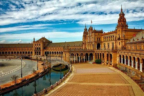 Cultura da Espanha: tradições, costumes, gastronomia, música