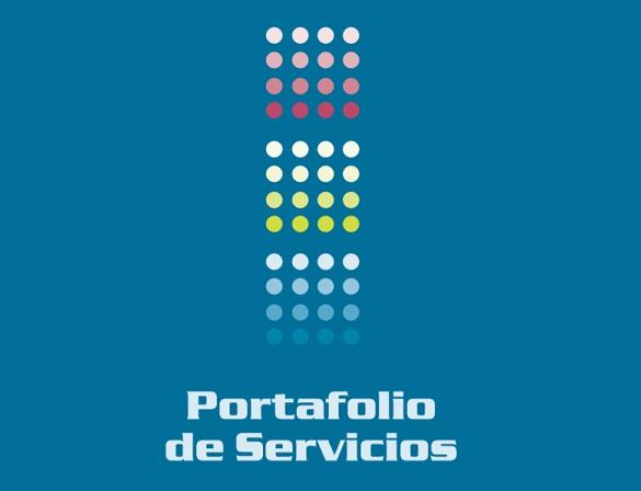 Portfólio de serviços: tipos, peças e exemplos 9