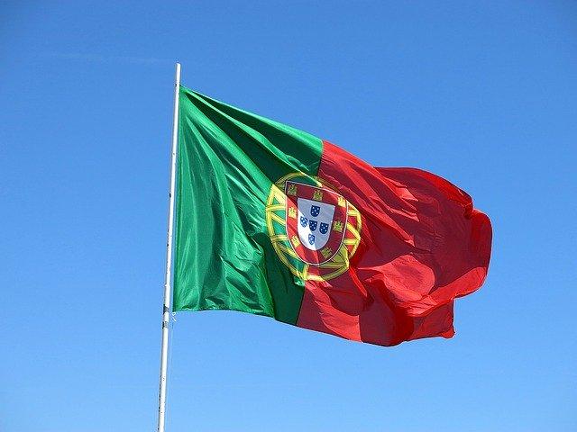 Cultura de Portugal: tradições, costumes, gastronomia, religião