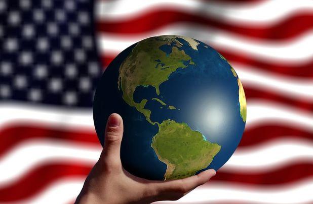 Poderes mundiais: características e exemplos