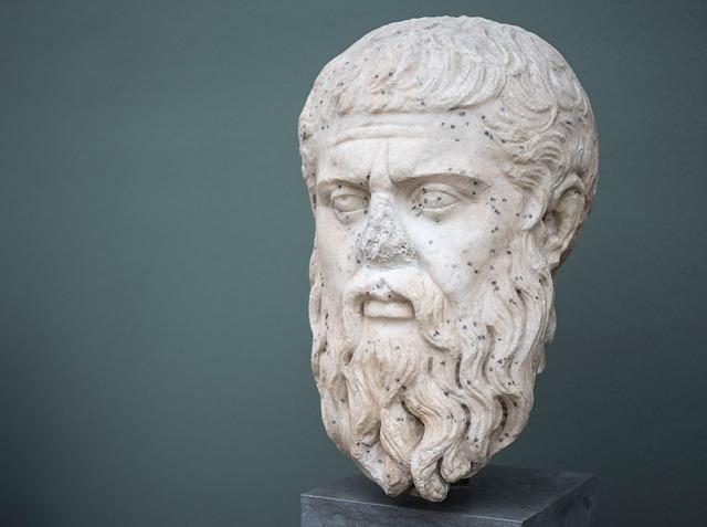 Ramos da filosofia, o que estudam e características 1