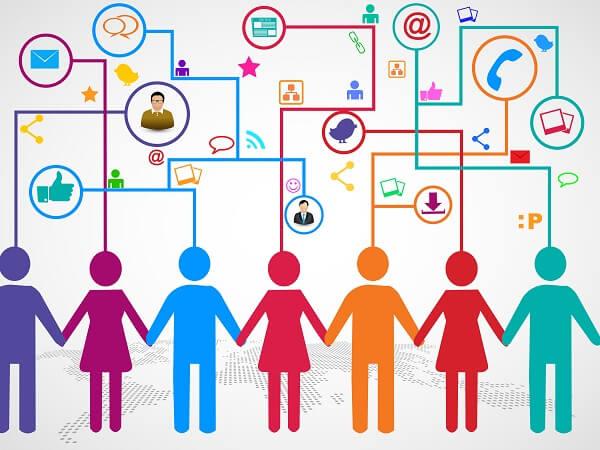 Papel social: conceito segundo Talcott Parsons, tipos e exemplos