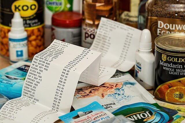 Análise de preços: como fazer uma análise de preços, exemplos