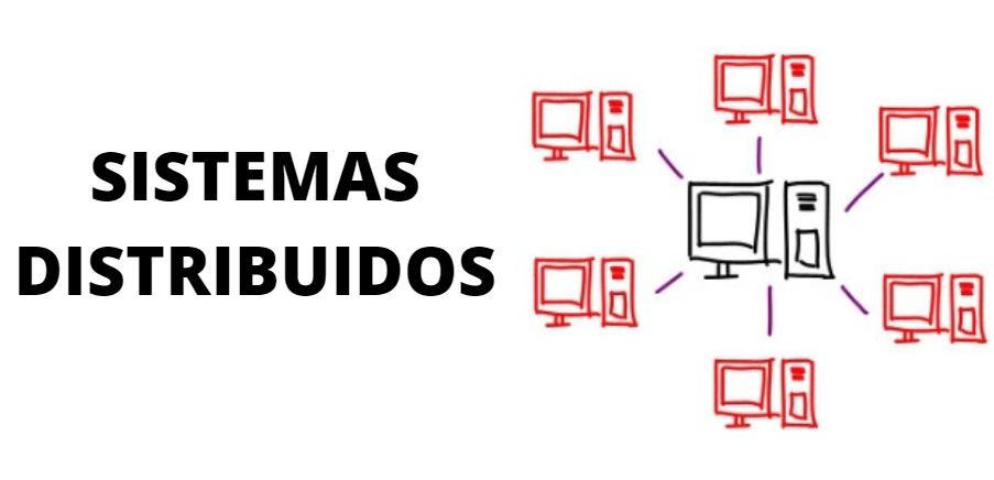 Sistemas distribuídos: características, arquitetura, tipos, objetivos, aplicações 1