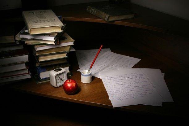 Ensaio literário: características, partes, tipos, exemplos