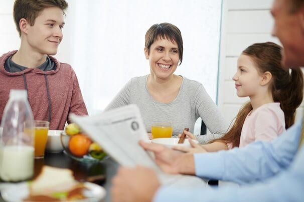 Comunicação intragrupo: características, níveis, importância, exemplos