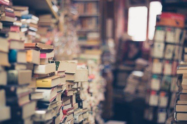 Tipos de conhecimento e suas características (lista completa)