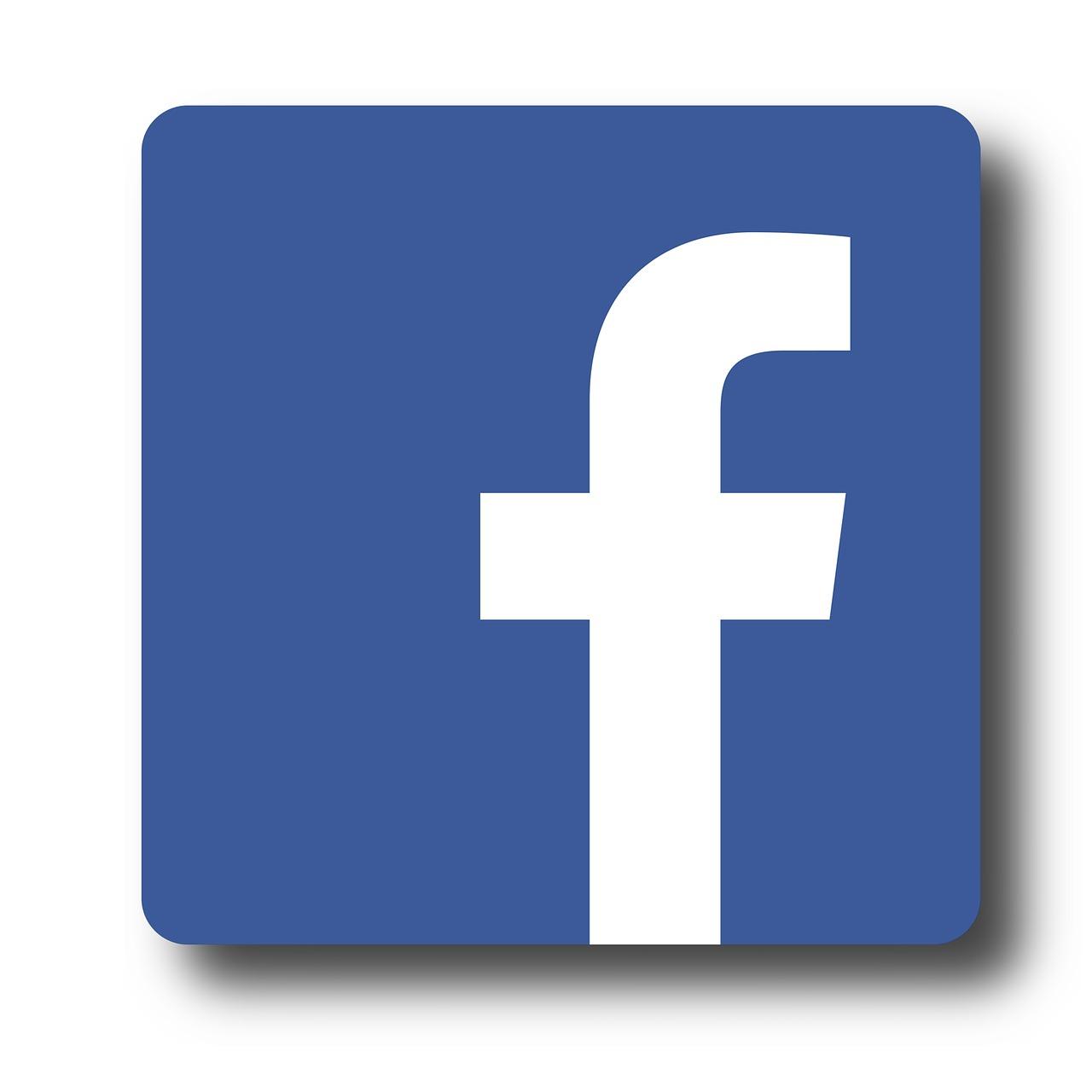14 vantagens e desvantagens do Facebook 9