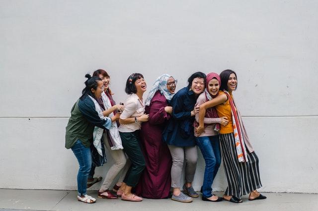 Diversidade sociocultural: características, importância, exemplos